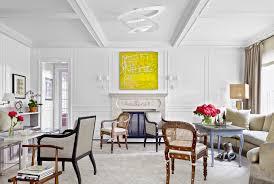 interior designer vicente wolf u0027s family home
