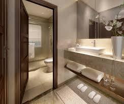 design bathroom free designs of bathrooms fresh in contemporary bathroom design