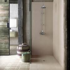 fiora silex rustica colours designer off white shower tray u2013 20 sizes