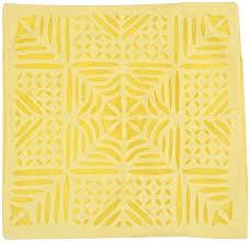 bulk buy pure cotton lemon cushion cover u2013 wholesale 16x16 u201d hand