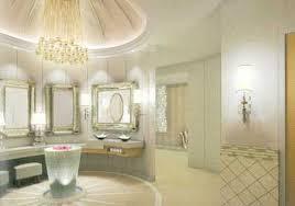 mukesh ambani home interior ambani s mumbai house antillia billion dollar house