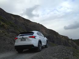 lexus wellington new zealand lexus nx300h review nz u2013 revved up