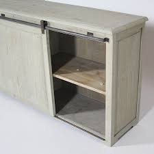 meuble de cuisine porte coulissante meuble bas cuisine porte coulissante 1 tv 600 459 choosewell co