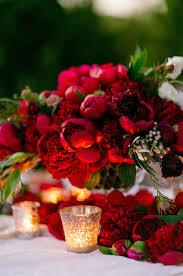 Wedding Flowers Peonies Wedding Flowers Peonies Tinarose Weddings