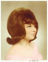 10 creative hair braid style tutorials 60s hairstyles 60s hair
