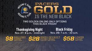 thanksgiving online deals the best black friday and cyber monday deals for sports fans si com