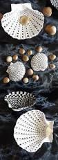 Real Seashell Cabinet Knobs by 524 Best Seashell Art Images On Pinterest Shells Seashell Art