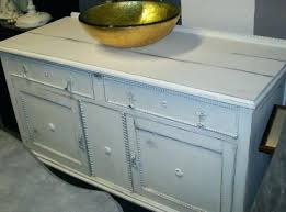 Shabby Chic Bathroom Sink Unit Vanities Old English Vanity Units Antique Vanity Units