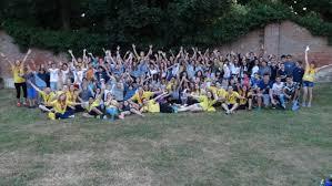 Accomplishments Antonym Fun At Xuk English Xuk English Summer Pinterest