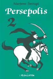 persepolis persepolis 2 anonyme 9782844140791 amazon com books