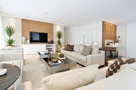 how to choose paint colours for living room interior design