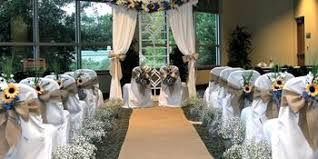 wedding venues in pensacola fl compare prices for top 916 wedding venues in pensacola fl