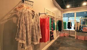 boutique fashion island belles boutique brings southern fashion