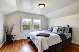 Wood Walls In Bedroom Wood Walls 101