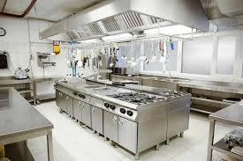 restaurant kitchen appliances restaurant kitchen size xamthoneplus us
