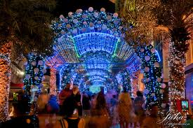 Best Pictures Of Christmas In by Christmas In Bangkok Juha Lappalainen Photography