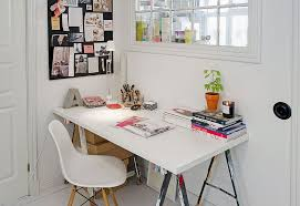 design apartment stockholm artistic clutter in apartment located in stockholm keribrownhomes
