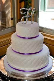 wedding cake jogja quilted wedding cake quilted wedding cakes cake and wedding