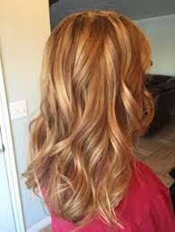 golden apricot hair color golden blonde w touch of strawberry blonde highlights all things