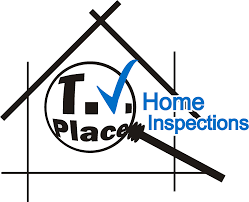 Home Inspector by Tj Place Home Inspections