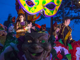 mardi gras carnival costumes how to celebrate mardi gras like a local condé nast traveler