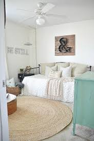 Craft Room Office - decorating ideas for daybeds lovely cozy daybed for a guest room