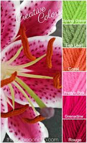 277 best yarn color combo inspiration images on pinterest colors