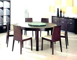 round dining room tables for 6 round dining room tables for 6 perks of acquiring a small round