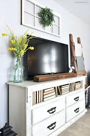 articles with tv stand next to fireplace tag wonderful tv stand