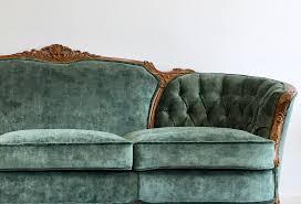 Upholstery Repair Wichita Ks Sitzen Haus U0026 Home