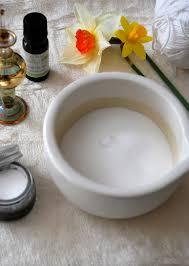 bicarbonate de soude en cuisine bicarbonate de soude une astuce écolo de la salle de bain à la