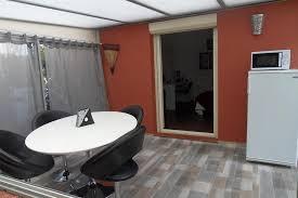 argeles sur mer chambre d hote guesthouse chambres d hotes grone argelès sur mer booking com