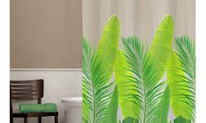 Matching Bathroom Shower And Window Curtains Curtains Pleasurable Bathroom Curtains And Shower Curtain Sets