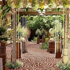 Pergola Wedding Decorations by 76 Best Wedding Decoration Images On Pinterest Wedding