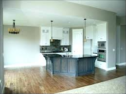 slate blue kitchen cabinets light blue kitchen cupboards blue grey cabinets slate blue kitchen