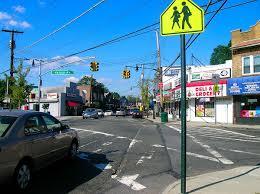 Staten Island Map Great Kills Staten Island Wikipedia