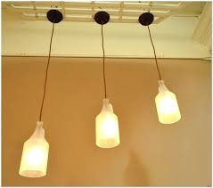 how to hang lights from ceiling lights to hang in your room kuahkari com