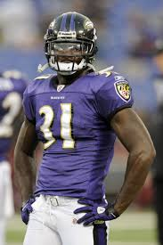 880 best baltimore ravens images on pinterest baltimore ravens