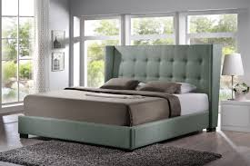 Sears Bedroom Furniture Canada Sears Platform Bed Inspirations Also Frame Queen Axondirect Images