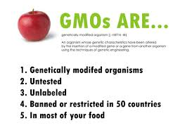 Occupy Our Food Supply Say No To Monsanto And All Gmo S Occu
