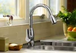 types of kitchen faucets 100 faucet types kitchen sink u0026 faucet interesting