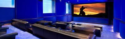 av installation u0026 smart home services los angeles future home