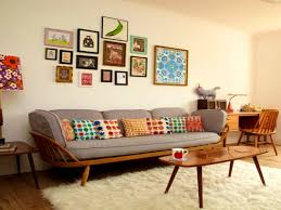 Ikea Game Room by Bathroom Retro Room Ideas Pleasing Modern Retro Bedroom Design
