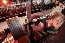 powerlifting bench press grip width 15 bench press tips for a bigger bench muscle and brawn
