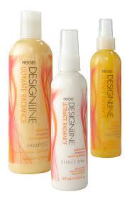 regis designline ultimate radiance beauty in real beauty buys 10 75 regis