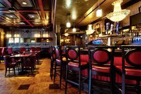 Vanity Restaurant Home