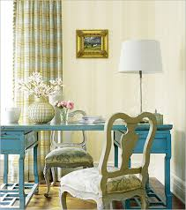 trendy country french interiors 96 french country interior design