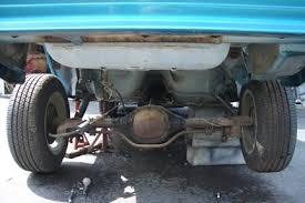 camaro fuel help dropping the gas tank camaro forums chevy camaro