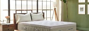 brentwood home cedar mattress review the sleep sherpa