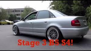 audi s4 b5 stage 3 musik mp3 audi s4 b5 stage 3 lagu mp3